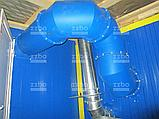 Комплект для подключения теплового центра, фото 5