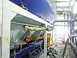 Комплект для подключения теплового центра, фото 6