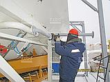Комплект для подключения теплового центра, фото 7