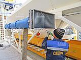 Комплект для подключения теплового центра, фото 9