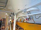 Комплект для подключения теплового центра, фото 10