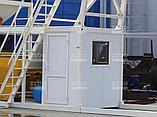 Операторская кабина, фото 3