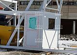 Операторская кабина, фото 5