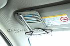 Кожаная документница в автомобиль, фото 3