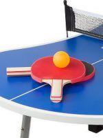 Детский настольный теннис Пинг Понг