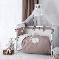 Детское постельное белье Perina (Беларусь)