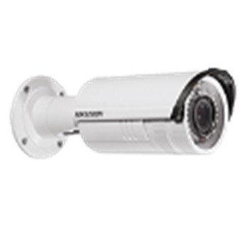 Hikvision DS-2CD2642FWD-IZ