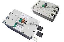 Выключатель автоматический установочный TSM1 630S (ВА 77Л-630) 3P (400A,630A)