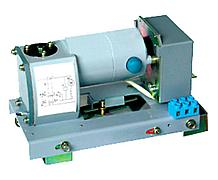 Привод электромеханический 1250S (230V) ПЭ 77Л-1250