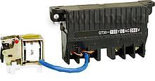 Контакт сигнализации 400S (230V) КС 77Л-400