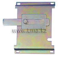 Блокировка механическая 400S БМ 77Л-400