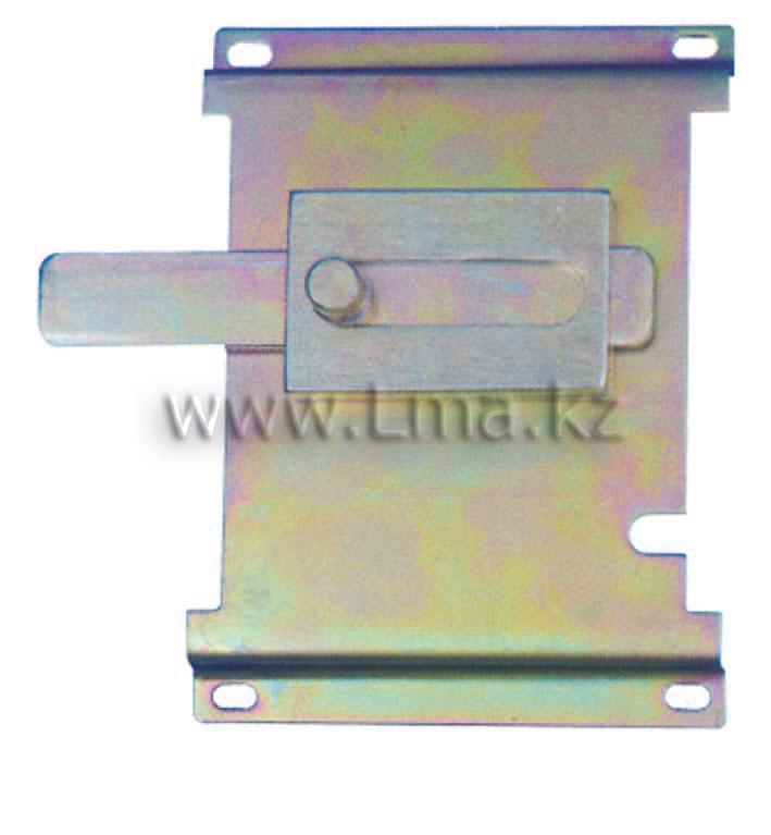 Блокировка механическая 800S БМ 77Л-800