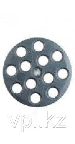 """Дюбель """"зонтик"""" для изоляционных материалов, серый, 8мм"""