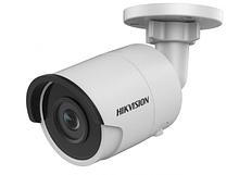 Hikvision DS-2CD2085FWD-I