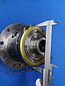Блокировка дифференциала HF ET132 для Toyota Land Cruiser 80 Prado 78 95, фото 4