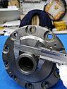 Блокировка дифференциала HF ET132 для Toyota Land Cruiser 80 Prado 78 95, фото 7