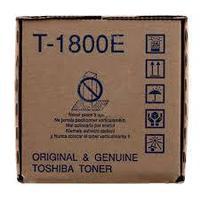 Тонер-картридж для TOSHIBA e-Studio18 T-1800E