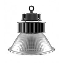 Светодиодный светильник Barled BL-GK-100 100Вт 5500К