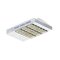 Светодиодный уличный фонарь iPower IPSL9000С 90Вт Яркость свечения 9000LM 4500K