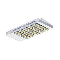 Светодиодный уличный фонарь iPower IPSL15000С 150Вт Яркость свечения 15000LM 4500K
