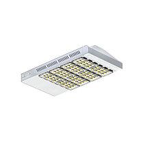 Светодиодный уличный фонарь iPower IPSL12000С 120Вт Яркость свечения 12000LM 4500K