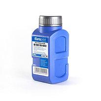 Тонер Europrint KX-FA92 (100 гр.) Для картриджей Panasonic KX-FA92/KX-FA411