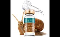 Snail Repair улиточная жидкость