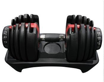 Оборудование для тяжелой атлетики