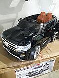 Электромобиль Toyota Land Cruiser 200, фото 3