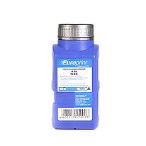 Тонер Europrint LT-315 (100 гр.) Для картриджей Brother TN-1075