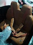 Электромобиль Toyota Land Cruiser 200, фото 7