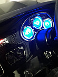 Электромобиль Toyota Land Cruiser 200, фото 8