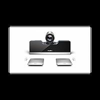 Система видеоконференцсвязи Yealink VC500-Wireless Micpod, фото 1