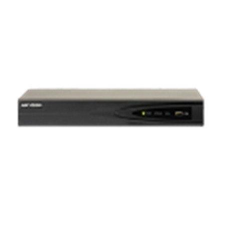 Hikvision DS-7608NI-E2