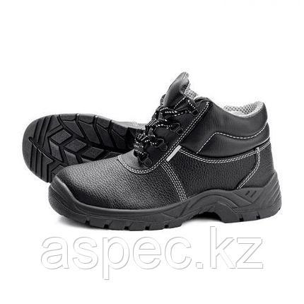 Летняя Спецобувь (Ботинки с МП 3208), фото 2