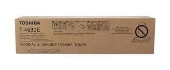 Тонер-картридж для ТOSHIBA e-Studio 255/305/355  Т-4530Е