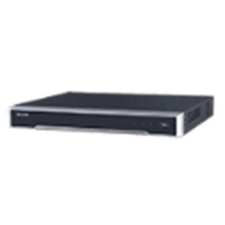 Hikvision DS-7608NI-K2/8P