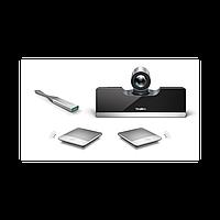 Система видеоконференцсвязи Yealink VC500-Wireless Micpod-WP