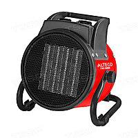 Тепловентилятор ALTECO TVС-5000 (5кВт)