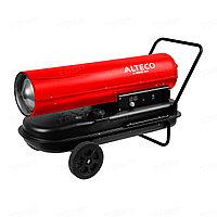 Нагреватель на жидком топливе ALTECO A-6000DH (51 кВт)