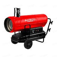 Тепловая пушка на жидком топливе ALTECO A-8000DHN (80 кВт)