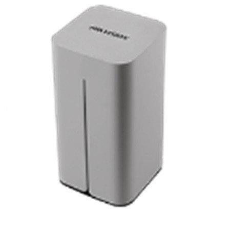 Hikvision DS-7108-NI-E1/V/W/1T