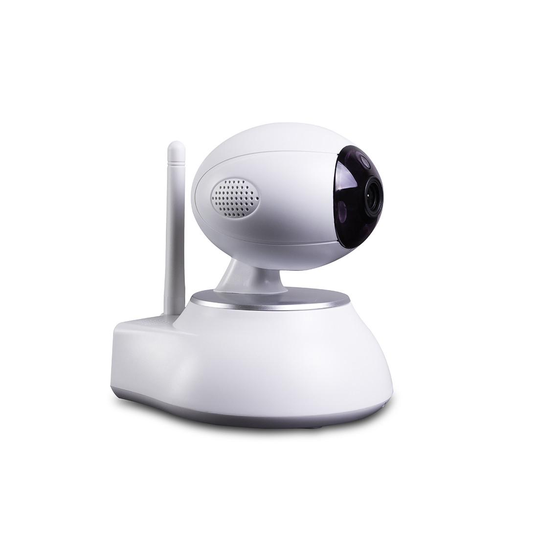 Беспроводная мини PTZ камера Patrol Hawk Vcam Wi-Fi HD