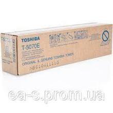 Тонер-картридж для TOSHIBA e-Studio 257/307   Т-5070Е