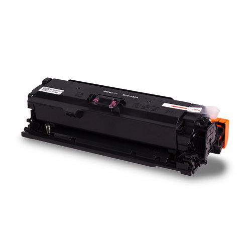 Картридж Europrint EPC-253A Пурпурный