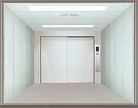 Грузовой лифт JL-H101