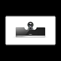 Система видеоконференцсвязи Yealink VC500-Exclude Mic