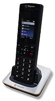 IP-DECT трубка Polycom VVX D60 Wireless Handset (2200-17825-015), фото 1
