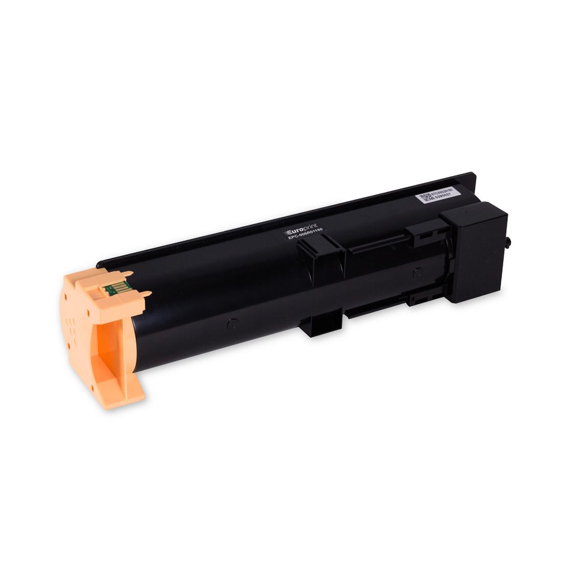 Тонер-картридж Europrint EPC-006R01160