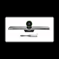 Система видеоконференцсвязи Yealink VC200 WP, фото 1